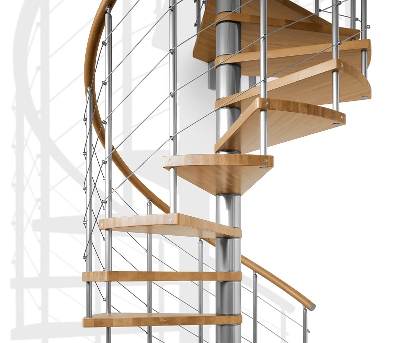 genius 010 spiral staircase quotation please brochure please