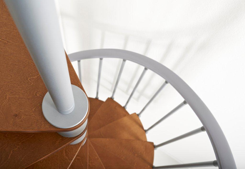 ago spiral staircase kit spiral staircases