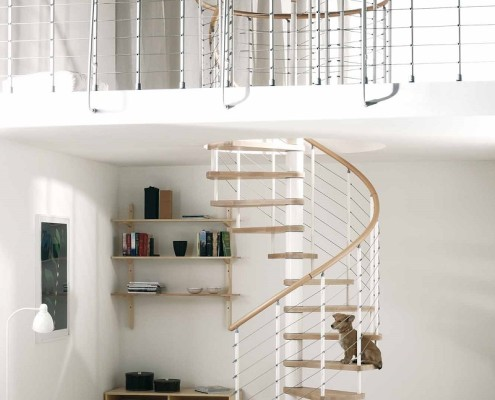 you are here home spiral staircases kloe spiral staircase