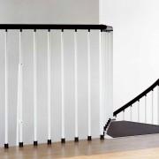 Civik Spiral Staircase