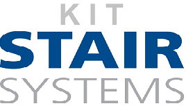 Kit Stair Systems Home