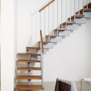 Kit Staircase - Genius 020 - small