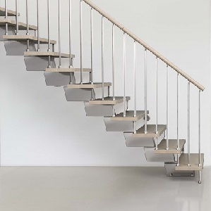 Kit Staircase - Genius 030   small