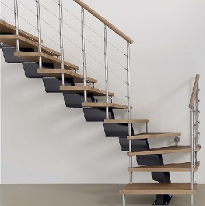 Kit Staircase - Genius 040 small