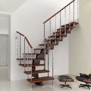 Kit Staircase - Genius 050 small