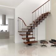 Genius 050 Staircase