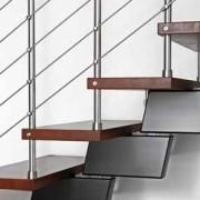 Genius 060 Staircase
