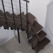 Komoda Kit Staircase