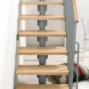 Kompact Kit Staircase